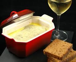 cuisiner le foie foie gras mi cuit recette de foie gras mi cuit marmiton