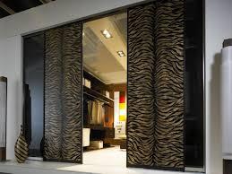 Modern Barn Doors Interior by Magnificent Modern Barn Closet Doors Roselawnlutheran
