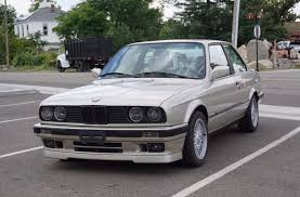 1988 bmw 325is for sale on bat auctions sold for 9 999 on june