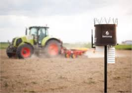 chambre agriculture ile de agriculture en ile de vers le plus grand réseau de stations