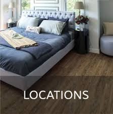 flooring cabinets store carpet hardwood floors refinishing