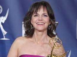 sally field hairstyles over 60 top technology events of the year 2014 virulent word of mouse