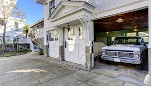 100 rv garages garage plan 95833 at familyhomeplans com