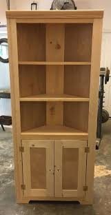 how to arrange a corner china cabinet corner china cabinet hometalk