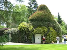 113 best garden shed images on pinterest potting sheds garden