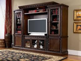 drawing room furniture living room entertainment set u2013 modern house