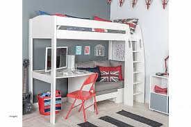 High Sleeper With Futon And Desk Bunk Beds Childrens Bunk Beds With Desk And Futon Best Of