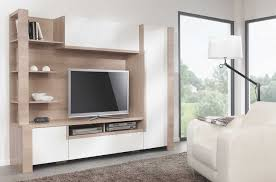 Storage Furniture Living Room Wallpaper Hd Modern Storage Cabinets For Living Room Computer