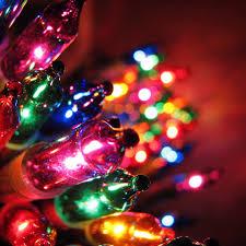 lights spadafora flickr fashioned