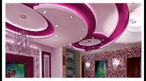 MODERN HOME FALSE CEILING bedroom false ceiling lighting 2017
