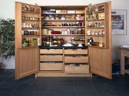 creating kitchen storage cabinets michalski design