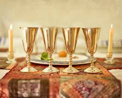passover 4 cups passover 4 cups photography print or set of 7x5 cards