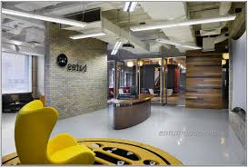 home office office nice and best office design office and
