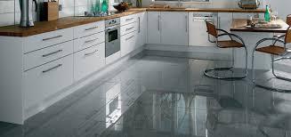 polished porcelain kitchen floor tiles christine steven