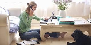 travail de bureau sans diplome travailler chez soi sur 39 idées de travail à
