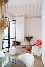 Moroccan Homes Moroccan Home Home Design Ideas