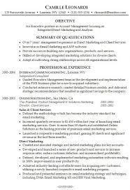 career summary lukex co
