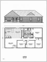 floor plans maker building floor plan maker unique martinkeeis 100 home design with