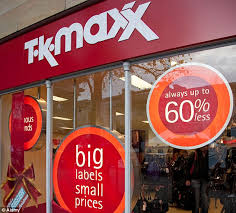 tk maxx womens ugg boots does tk maxx mislead shoppers discounts for designer goods