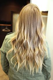 Long Blonde Wavy Hair Extensions by 28 Best Hair Extensions Images On Pinterest Extensions Hair And