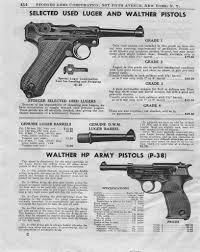 french 75 gun walther p 38 pistol