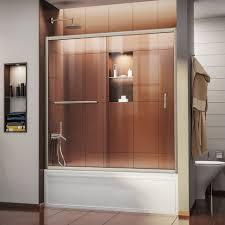 Home Depot Sliding Glass Doors by Bathroom Double Sliding Doors Sliding Bathroom Door Home Depot