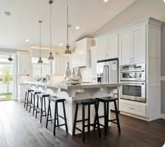 large kitchen island with seating kitchen islands with seating for 8 kitchen design ideas