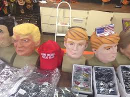 white house halloween party for halloween donald hillary u2026and evil clowns cbs st louis