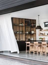decor styles crazy sexy cool kitchen design decor styles kitchen design and