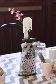 Centerpieces For Bridal Shower by 73 Best Sprinkle Bridal Shower Images On Pinterest Bridal Shower