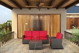 furniture best patio furniture brands best home design fancy and