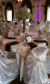 Table Cloth Rental by Plum Rosette Linens Wedding Ideas Pinterest On Tablecloth