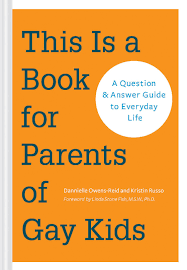 amazon com this is a book for parents of kids a question