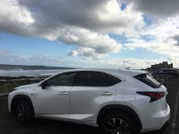 lexus nx quiet half term road trip with our lexus nx 300h f sport harrogate mama