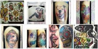 kyklops tattoo u0026 piercing 14 partner reviews 2130 east carson
