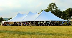 event tent rental wedding tent rentals pa nj ny md rent a tent today