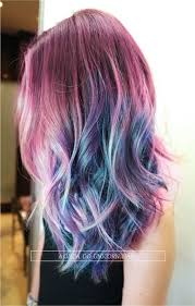 on trend hair colours 2015 heat things up with the newest trend in hair color