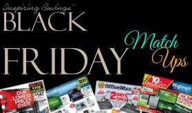top 10 best deals of 2017 black friday black friday sales ad previews 2017