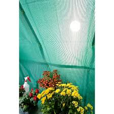Harmony Greenhouse Palram 6ft X 6ft Greenline Harmony Greenhouse U2013 Next Day Delivery