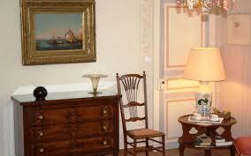chambres d h es touraine chambre d hôte suite chinon en touraine château de l hérissaudière