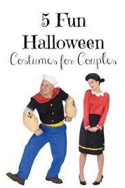 Halloween Costumes Adults 25 Matching Halloween Costumes Ideas