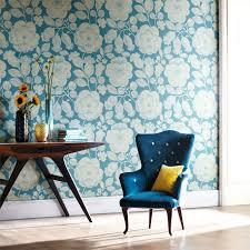 papier peint harlequin style library the premier destination for stylish and quality