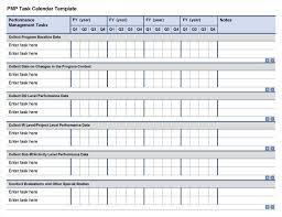 simple excel gantt chart template free mickeles spreadsheet