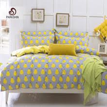 Yellow Comforter Twin Popular Yellow Comforter Full Buy Cheap Yellow Comforter Full Lots