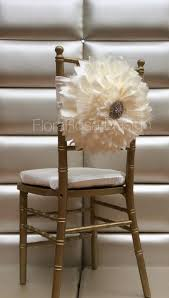 wedding chair covers for sale christmas sale half price chair cover wedding chair cover