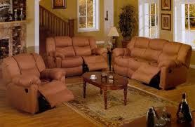 microfiber living room set architecture inspiration cheap living room furniture interior