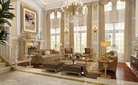 thrilling concept fantastic home decor living room mesmerize