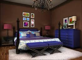 chambre chocolat et blanc chambre couleur et chocolat excellent chambre couleur et