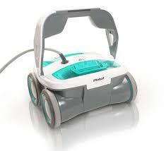 hayward rc9740 sharkvac robotic pool cleaner amazon ca patio