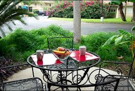 El Patio In Mission Tx by Condo Hotel Texan Guest Ranch Mcallen Tx Booking Com